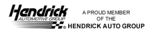 Used Cars Sanford Nc >> Hendrick Toyota Apex NC New & Used Toyota Dealer Apex ...