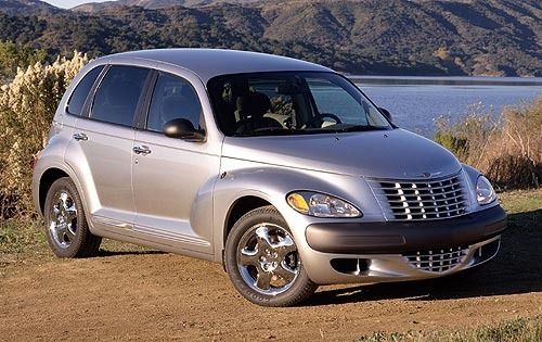 service manual how to change a 2002 chrysler pt cruiser. Black Bedroom Furniture Sets. Home Design Ideas