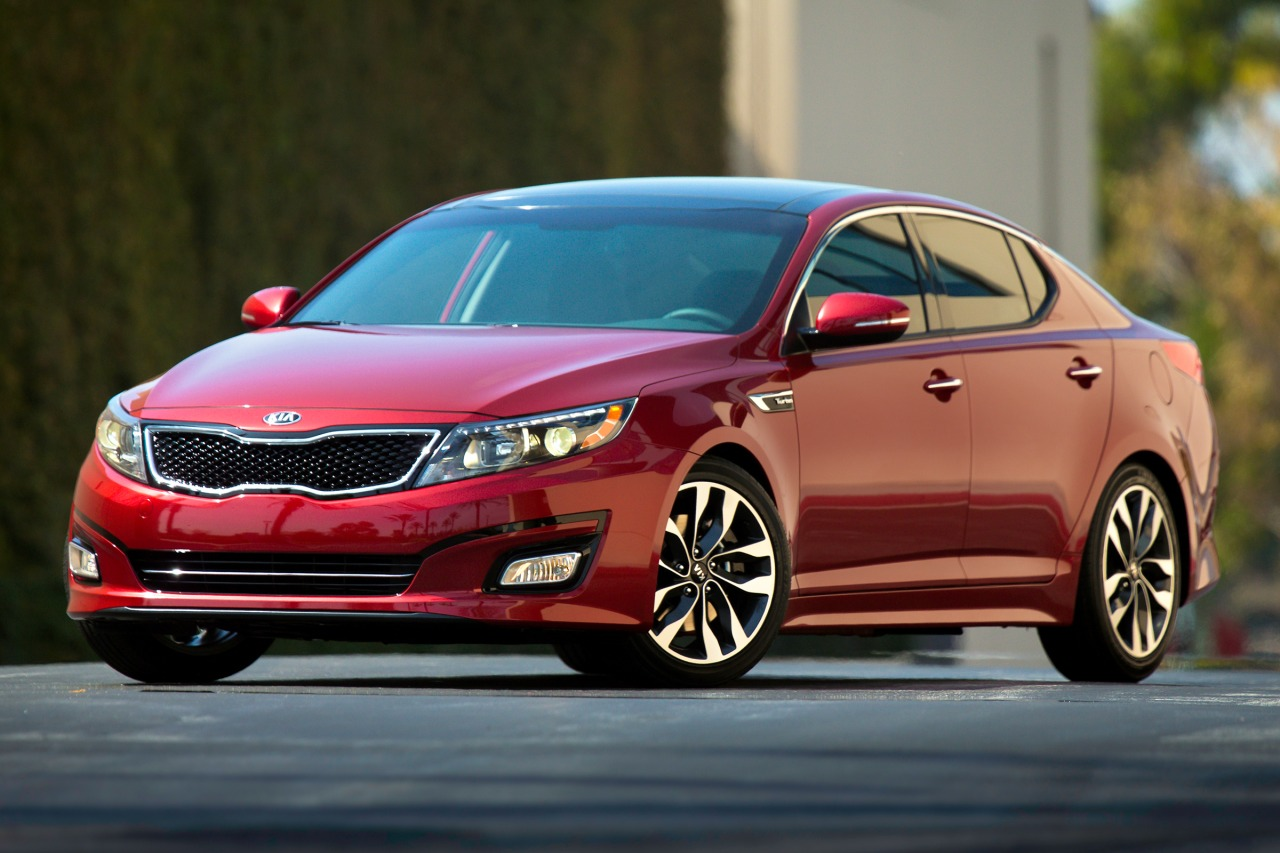 2015 kia optima sedan sx turbo fq oem 1 1280