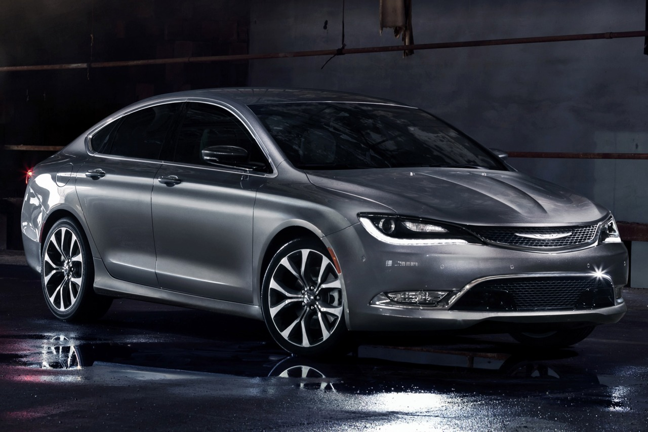 2015 chrysler 200 sedan c fq oem 1 1280