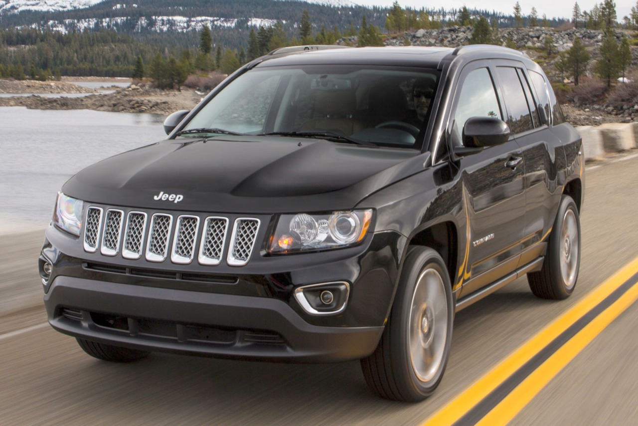 2015 jeep compass 4dr suv limited fq oem 3 1280