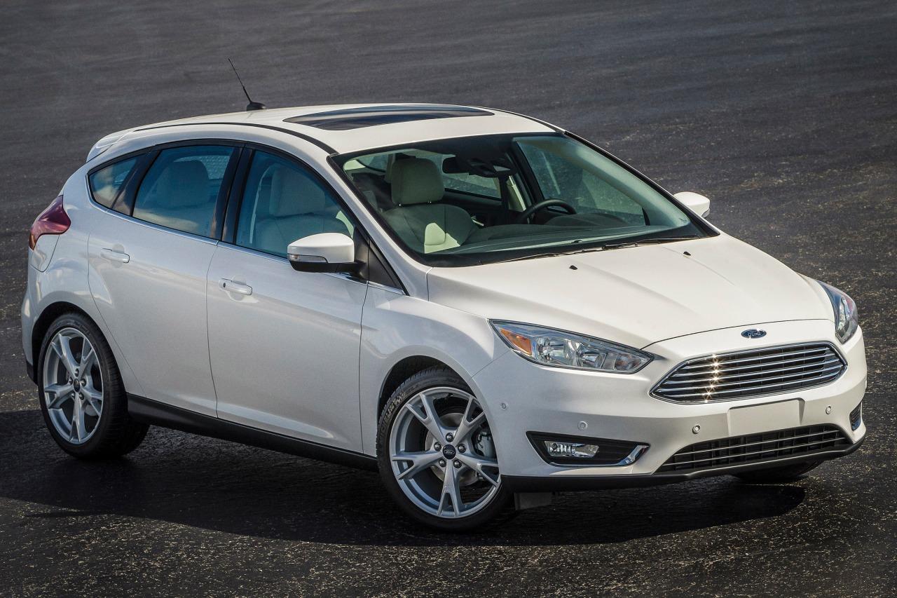 2015 ford focus 4dr hatchback titanium fq oem 1 1280