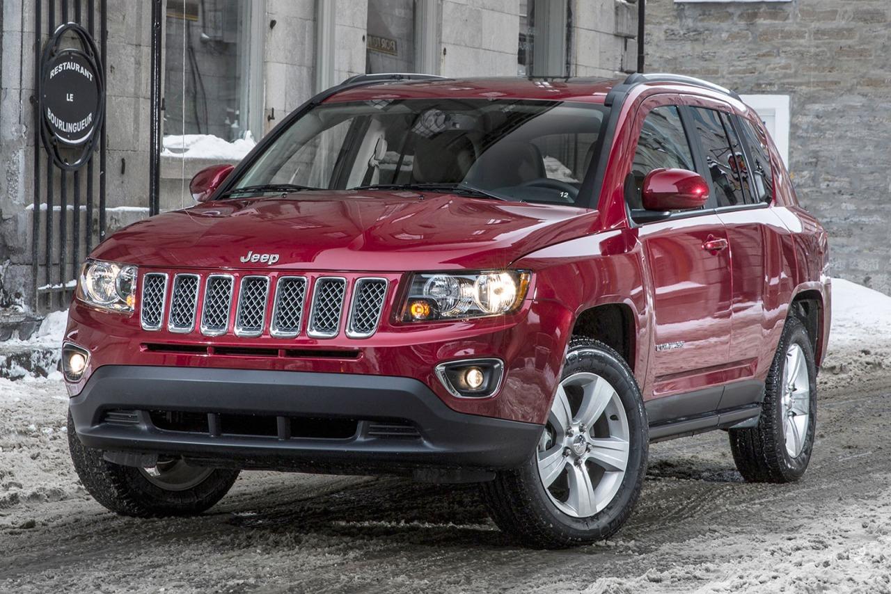 dealer charlotte nc keffer chrysler jeep dodge ram serves monroe nc. Cars Review. Best American Auto & Cars Review