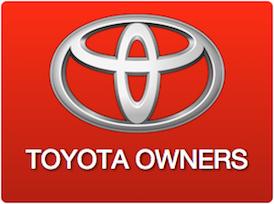 Hendrick Toyota Service Center | Wilmington, Jacksonville ...