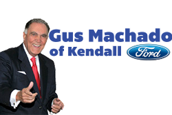 Gus Machado Ford Service >> Gus Machado Ford of Kendall   Ford Dealer   Ford Leases and Incentives   Special Lease Deals ...