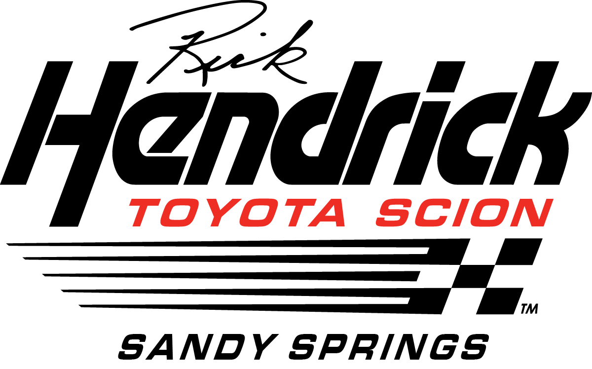Rick Hendrick Toyota Toyota New Used Car Dealer ml