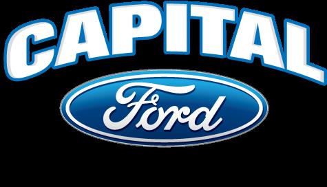 Capital Ford Hillsborough >> Capital Ford of Hillsborough NC NC Ford Dealership | Used ...